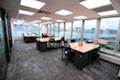 华懋交易广场 - Compass Offices-4