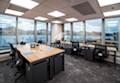 华懋交易广场 - Compass Offices-7