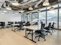 Business Center-海滨汇 -4