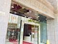 海安商业中心-2