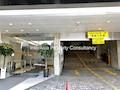 亿利商业中心-4