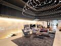 Business Center-大新行 -2