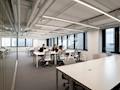 Business Center-大新行 -3