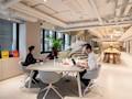 Business Center-大新行 -4