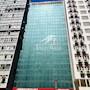 恒利商业大厦-1
