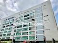 香港纱厂工业大厦1及2期-1