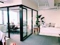 Business Center-联发商业中心 -10