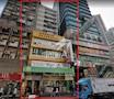 威特商业大厦-1