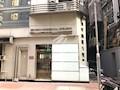 秀平商业大厦-2
