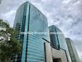 港威大厦 永明金融大楼-1