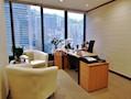 Business Center-海富中心 1期-2