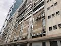 香港纱厂工业大厦5期-1