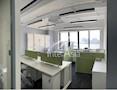 Business Center-宇宙商业大厦 -2