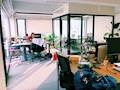 Business Center-联发商业中心 -7