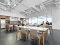Business Center-希慎广场 -2