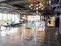 Business Center-嘉里酒店 -4