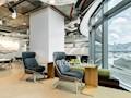 Business Center-海滨汇 -10