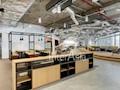 Business Center-海滨汇 -11