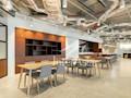 Business Center-海滨汇 -13