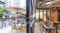Business Center-环球大厦 -4