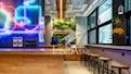 Business Center-环球大厦 -5