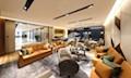 Business Center-K11 Atelier -2