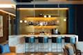 Business Center-K11 Atelier -3