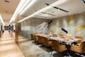 Business Center-K11 Atelier -8