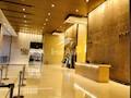 国际交易中心-2