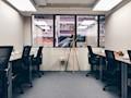 Business Center-利临大厦 -9