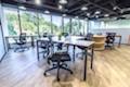 Business Center-新港中心2座 -10