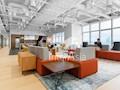 Business Center-希慎广场 -9