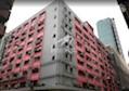 丽昌工厂大厦-1