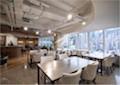 Business Center-太古广场2座 -5