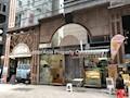 俊和商业中心-2