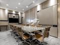 Business Center-友邦金融中心 -3