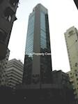 经信商业大厦