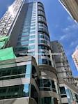 文咸东街135商业中心