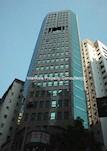 庄士企业大厦
