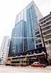 友邦香港大楼