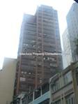 嘉宝商业大厦