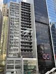中兴商业大厦