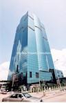 嘉华国际中心