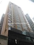 华斐商业大厦