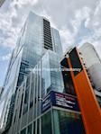 Global Gateway Tower (GGT)