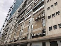 香港纱厂工业大厦5期