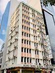 香港商专大楼