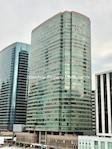 港威大厦 第6座