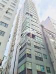 高荔商业中心
