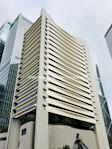 香港会所大厦